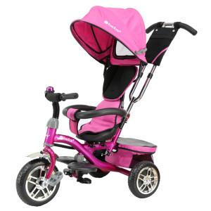 302-rosado