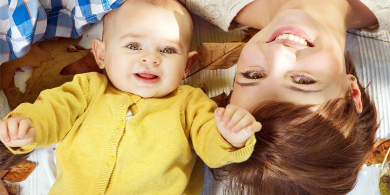 estimular-bebe
