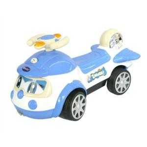 369-azul PX