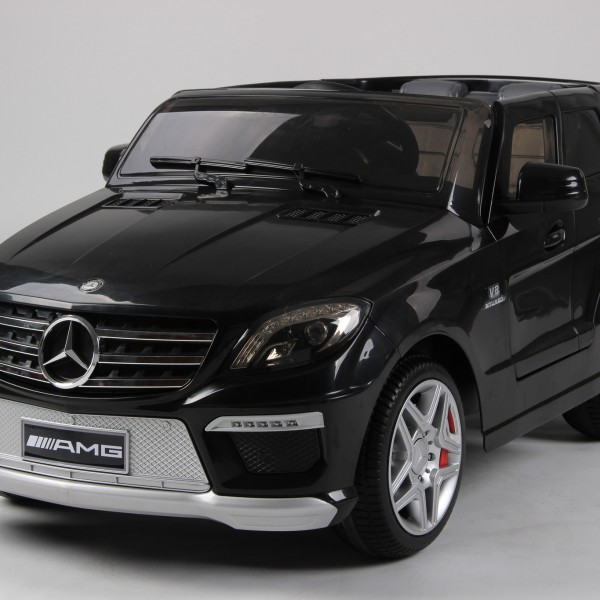 Mercedes_Benz_ML63_AMG_ride_on_toy_car-black