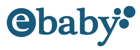 Ebaby Ecuador